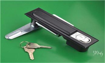 电子保险箱柜-密码箱开锁修锁换锁公司电话-_开修换抽屉锁-拉闸门-卷闸门锁公司师傅电话-