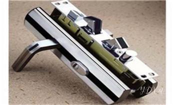 专业汽车开锁修锁换锁-配汽车摩托车遥控芯片智能钥匙-_开修换木门-铁门-保险柜-指纹锁-玻璃门锁公司电话-