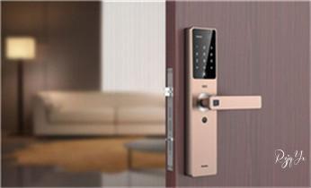 专业汽车开锁修锁换锁-配汽车摩托车遥控芯片智能钥匙-_保险箱柜-ATM机-指纹锁开修换锁-更改指纹密码公司电话-