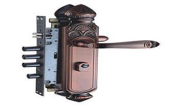 电子保险柜箱开锁-修换锁-调换新密码公司电话-_开修换铁锁-挂锁-抽屉锁-保险柜公司电话-