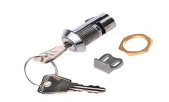 开锁公司电话-专业开修换保险箱柜-防盗门-指纹锁-_专开汽车锁公司电话-配汽车遥控芯片智能钥匙-