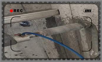 小型钻孔机-水钻打混凝土孔价格_空调-热水器-浴霸-吸油烟机水钻打钻打孔开洞电话