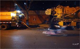 化粪池清理一般要多少钱-清理多少钱一立方_主管道-马桶-地漏-排水管高压清洗清理疏通电话