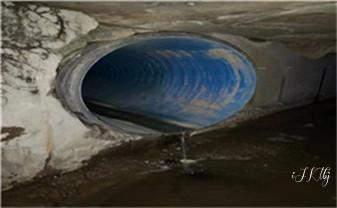 疏通地漏 马桶-清理化粪池-下水管道清理公司电话_管道淤泥-清理疏通清运清洗-下水道疏通电话