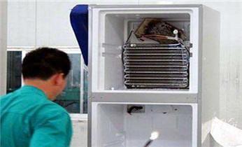 家用空调-中央空调-物业供冷空调维修电话-_燃气灶-油烟机-微波炉-电磁炉维修电话-
