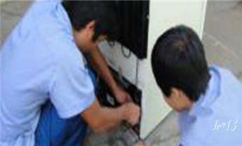 取暖器-净化器-安装-保养-清洗-维修电话-_冰箱-煤气灶-冰柜-燃气灶 空调-家电维修电话-