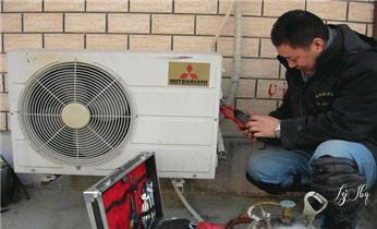 专业中央家用空调制冷维修理-清洗-移机-安装-附近的保养公司服务点售后中心热线电话-_洗衣机-燃气灶-热水器家电维修电话-