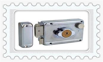 电子保险箱柜-密码箱开锁修锁换锁公司师傅电话-开锁培训-_附近专业上门开修换锁公司师傅-24小时服务电话-开锁培训-