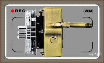 防盗门-保险柜-汽车开锁修锁换锁公司师傅电话-开锁培训-_保险柜-密码箱-电子锁开修换锁-改密码公司师傅电话-开锁培训-