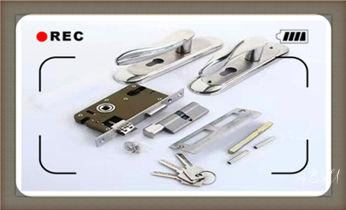 电子保险柜箱开锁修换锁-调换新密码公司师傅电话-开锁培训-_附近哪里有专业开汽车锁的-修锁换锁公司师傅电话-开锁培训-