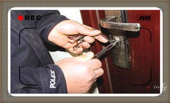开锁解码培训-专业保险箱柜-密码箱-防盗门开锁修锁换锁指纹锁维修安装-汽车摩托车智能遥控芯片钥匙匹配培训_电子指纹锁开修换锁公司师傅电话-24小时上门服务-开锁培训-