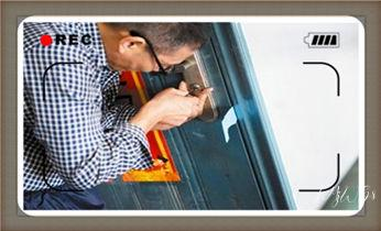 电子保险箱柜开修换锁-更改密码公司师傅电话-开锁培训-_电子保险箱柜-密码箱开锁修锁换锁公司师傅电话-开锁培训-