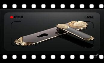 开修换锁指纹锁安装公司师傅电话-配汽车钥匙-开锁培训-_电动车开换修锁-匹配遥控钥匙公司师傅电话-开锁培训-