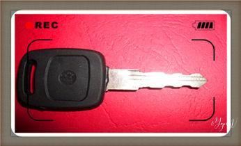 开锁公司电话-附近专业开汽车锁-24小时上门修换锁芯体-保险箱柜-电子智能门禁指纹密码锁安装维修-配防盗遥控芯片钥匙开后备箱救援服务_开锁公司电话-专业开汽车锁-附近24小时上门修锁换锁芯体-保险箱柜-电子智能门禁指纹密码锁安装开锁维修-配汽车防盗遥控芯片钥匙后备尾箱服务