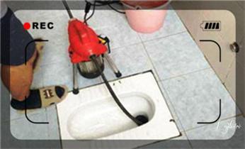 专业高压车吸抽清洗清掏清理清淤-市政化粪池-污水油池-淤泥-下水管道疏通--地漏马桶堵塞检测维修的公司电话_高压车吸抽清洗清掏清理清淤-市政化粪池-污水油池-淤泥-下水管道疏通--地漏马桶堵塞专业检测维修的公司电话